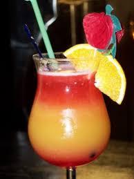 Southern Comfort Lime And Lemonade Name Hawaiian Punch 1 2 Oz Vodka 1 2 Oz Southern Comfort 1 2 Oz