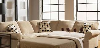 Next Day Sofa Delivery Full by Sofa Costa Fabric Corner Sofa Next Day Delivery Costa Fabric