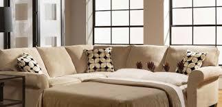 sofa costa fabric corner sofa next day delivery costa fabric