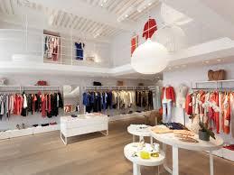 boutique femme comptoir des cotonniers mode femme lyon commerces et boutiques