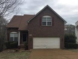 3 bedroom houses for rent in nashville tn 213 payson ct nashville tn 3 bedroom house for rent for 1 850