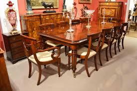 dining table set seats 10 dining table set seats 12 sougi me