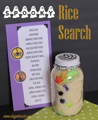 fear factor halloween party ideas pictures halloween party games best games resource