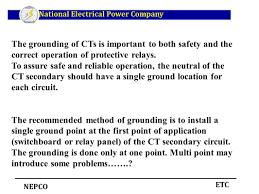 instrument transformers ppt download