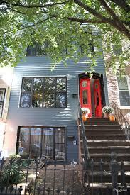 rent modern brooklyn townhouse apartment loft or penthouse