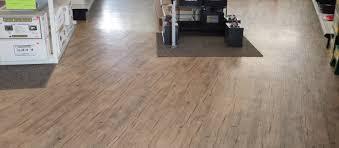 Rv Laminate Flooring Luxury Vinyl U2014 Spectrum Floorsource Inc