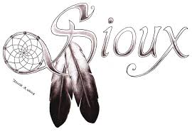 Indian Art Tattoo Designs Sioux Indian Drawings Sioux Indian Tattoos Pictures Crafts