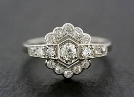 best wedding ring designers best wedding and engagement ring designers on etsy