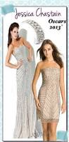 2013 oscars red carpet 3 celebrity looks for less u2014 complicated mama