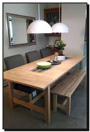 narrow width dining table hd home wallpaper