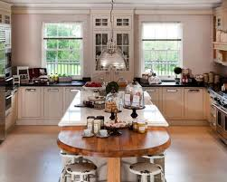 kitchen extensions ideas photos kitchen island extension safetylightapp