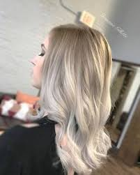 platinum hairstyles with some brown here s some eye candy for ya channel your inner jean harlow with