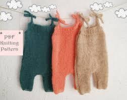 Knitted Chandelier Earrings Pattern Baby Knit Pattern Etsy