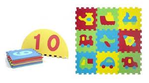 tappeti puzzle scheda sconto giocattoli groupon it tappeti puzzle per bambini