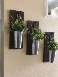 Wall Decorations For Living Room Best 20 Metal Wall Decor Ideas On Pinterest Metal Wall Art