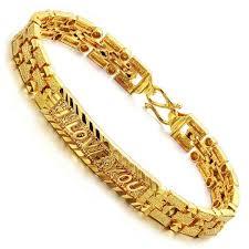 gold bracelet woman images Trends of gold bracelets 2014 for women jpg