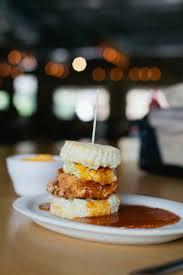 sofa king juicy burgers best 25 chattanooga restaurants ideas on pinterest chattanooga