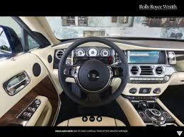 how to shoo car interior at home top gear 360 car interior rolls royce reality studio