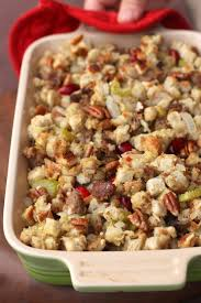 thanksgiving stuffing balls 183 best side dishes images on pinterest stuffing recipes