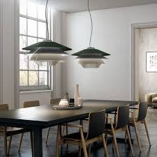 amazing oversized pendant light pertaining to house decor pictures