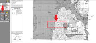 Pinellas County Zip Code Map by Fema Flood Maps