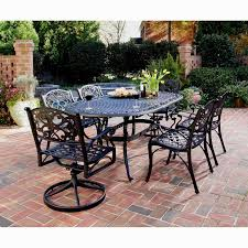 Hanamint Chateau by Hanamint Patio Furniture 12 Best Garden Design Ideas Landscaping