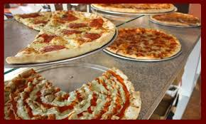 samira cuisine pizza pizza politics pints