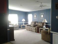 3 Bedroom Homes For Rent In Ocala Fl 3774 Sw 147th Lane Road Ocala Fl 34473 Ocalahomesforsale Http