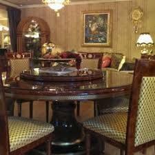 meuble 騅ier cuisine pas cher 雅筑傢飾 décoration d intérieur no 685 section 5 zhongshan