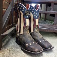 dan post s boots sale dan post betsy distressed flag sq toe
