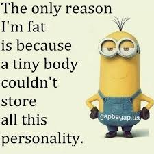 Minion Meme Images - funny minion meme funny funny minion quote funny minion