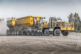 kenworth c500 dramis d150t all wheel drive kenworth c500 off road mining truck