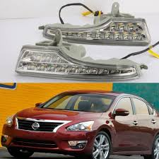nissan altima coupe headlight covers compare prices on nissan altima light online shopping buy low