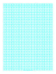 printable isometric paper a4 printable isometric orthographic grid paper