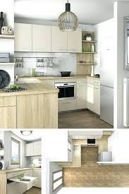 amenagement cuisine ouverte avec salle a manger amenagement cuisine ouverte cuisine cuisine amenagement