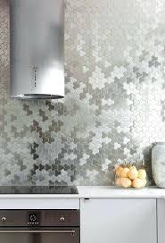modern kitchen tile backsplash modern tile backsplash large white subway glass tile modern