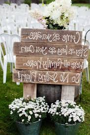 Small Backyard Wedding Ceremony Ideas Astounding Small Backyard Wedding Ceremony Ideas Pics Inspiration