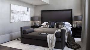 luxury designer beds luxury day beds the sofa u0026 chair company
