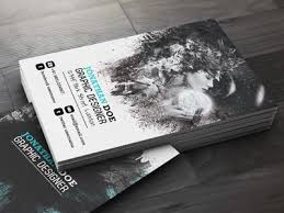 Business Card Template Jpg 327 Best Business Cards Inspiration Images On Pinterest Business
