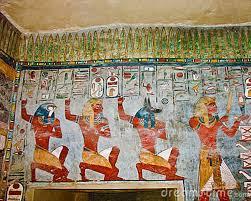 ancient egyptian home decor ancient egyptian wall decorations large egyptian wall decor