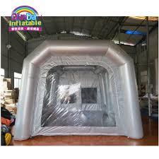 cheap photo booth online get cheap spray booth design aliexpress alibaba