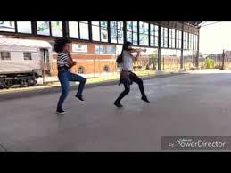 tutorial dance trap queen trap queen fetty wap dance coreografia mattsteffanina clk