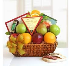 Food Gift Baskets For Delivery 143 Best Food Gifts Baskets Images On Pinterest Food Gifts