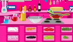 jeux de cuisine pizza jeux de cuisine pizza gratuits 2012 en francais