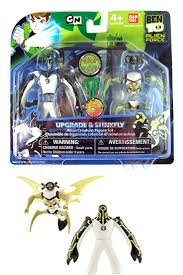 43 best ben 10 images on pinterest alien creatures action