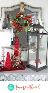 Pier One Christmas Ornaments - 290 best christmas images on pinterest holiday ideas house