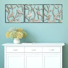 Home Decor Sets Wall Ideas Wall Decor Set Kitchen Wall Decor Sets Mirror Wall