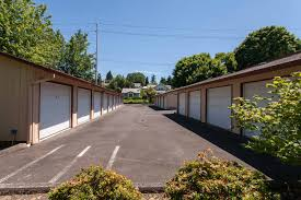 garages for rent in se portland mt tabor area apartment