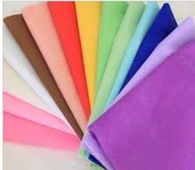 where to buy crepe paper sheets compare prices on crepe paper sheets online shopping buy low