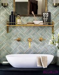bathroom tile u0026 backsplash home decor wall art subway tile